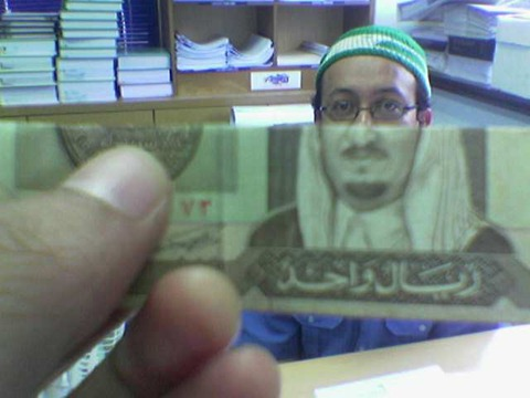 funny-money-face-9